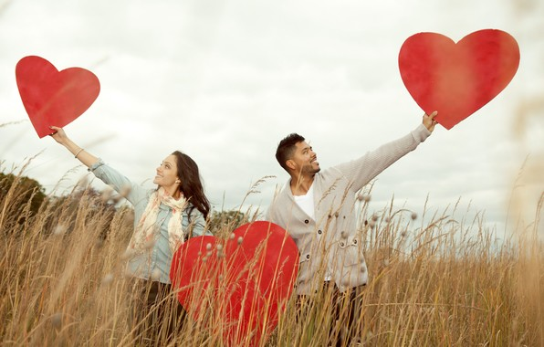 happy-love-romantic-heart
