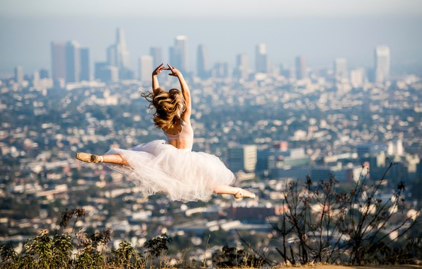 beautiful-ballet-balerina