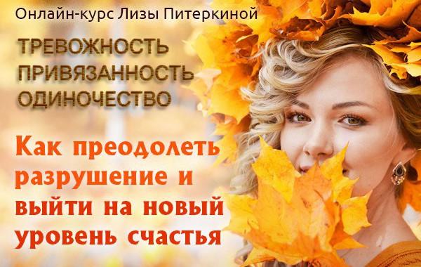 -gkx09JUISk
